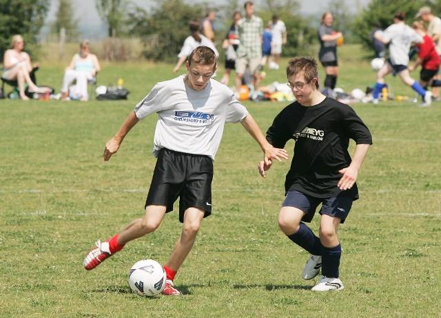 The Football Association
