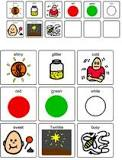 Boardmaker- lots of free visual resources