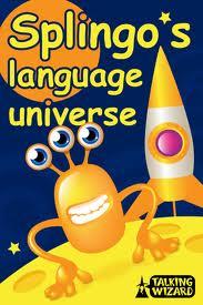 Splingo App