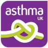 Asthma UK- Lesson Plan and Assembly resources