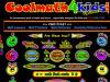Cool Math 4 kids Website