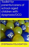 Dyspraxia Foundation