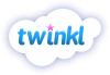 Twinkl Website great resources
