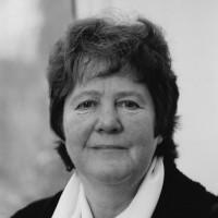 Prof Diane Montgomery