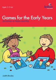 Early Years free subject resources -Brilliant Publications