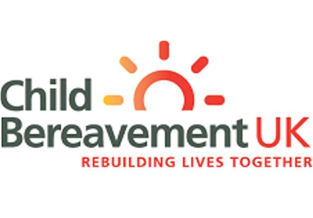Child Bereavement UK - The Elephants coming to school