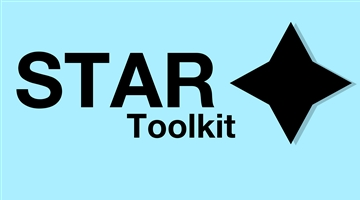 Star Toolkit